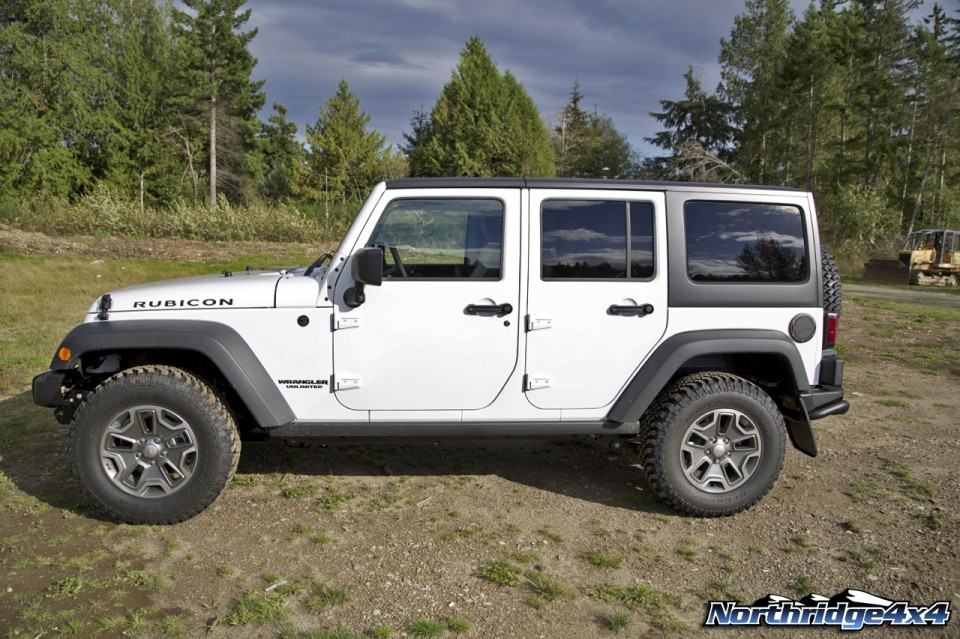 2014 jeep wrangler unlimited rubicon aev build northridge nation news. Black Bedroom Furniture Sets. Home Design Ideas