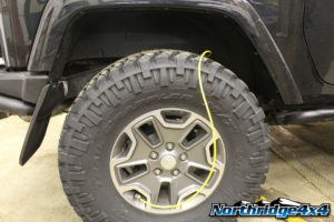 Rock-Smasher-Jeep-System-13