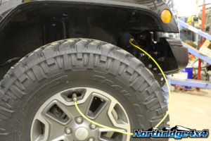 Rock-Smasher-Jeep-System-14