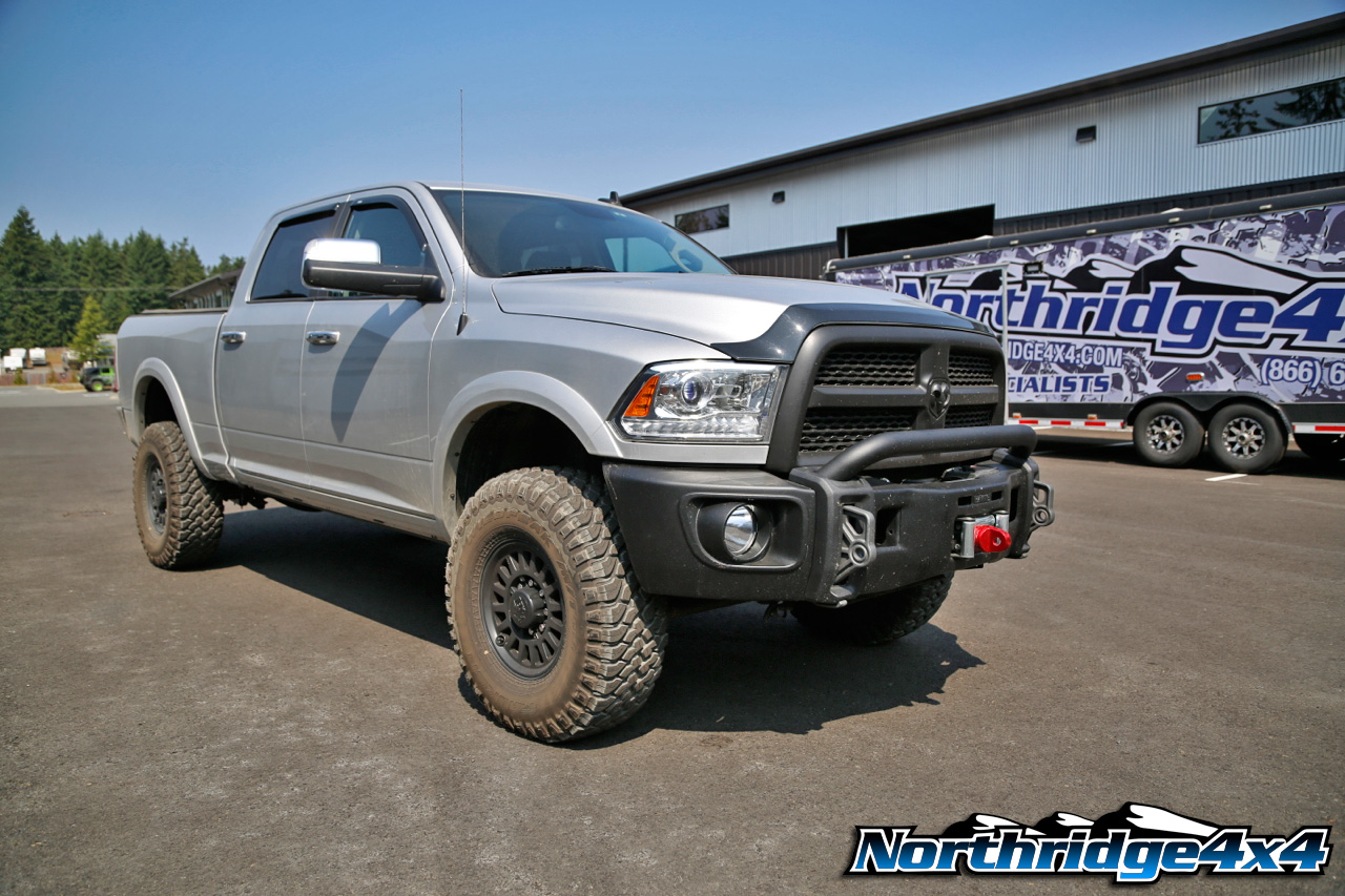 img ram front longhorn at laramie features seat the meanwhile dodge back