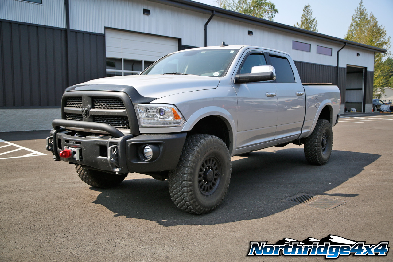 Toyota Tundra For Sale In Maine >> Ram 3000 Diesel.html | Autos Post