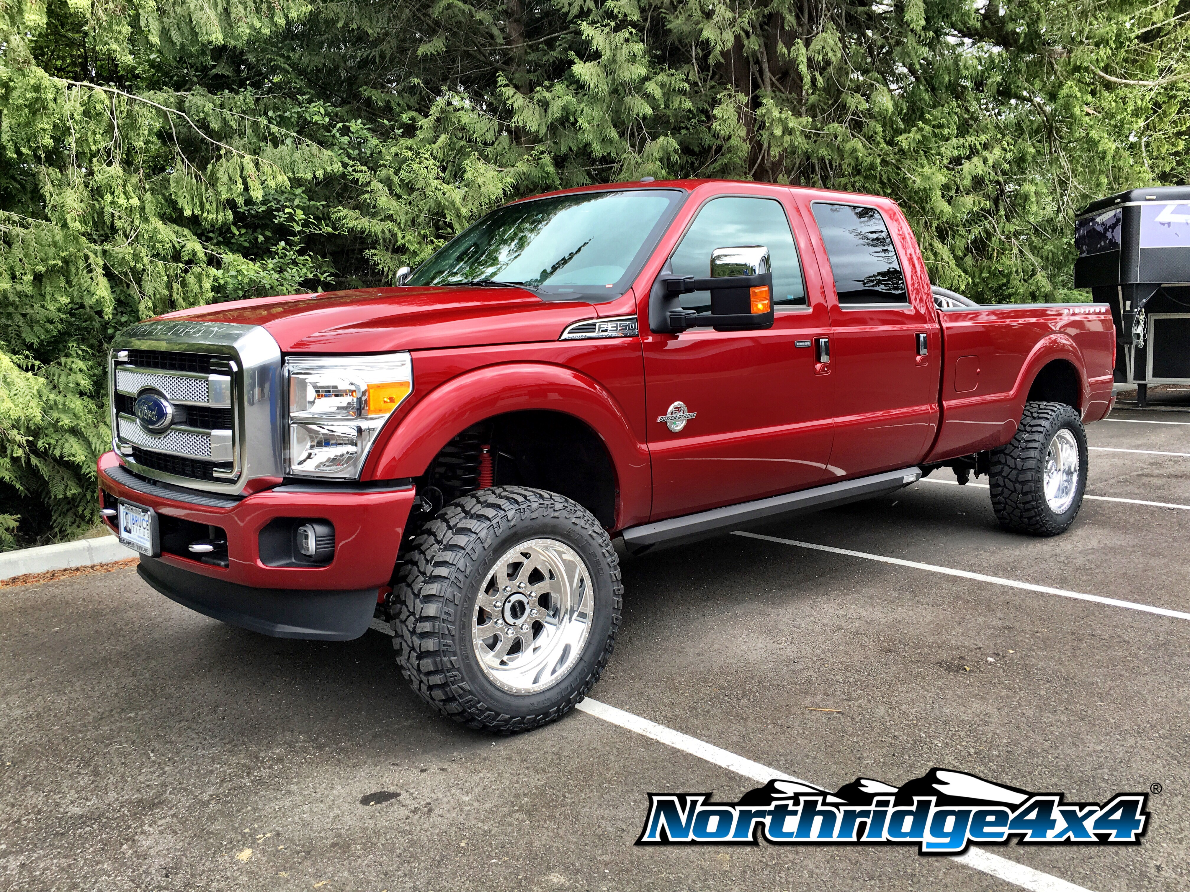 Most Reliable Truck Ever >> Diesel Pickup Trucks Most Reliable Used Diesel Pickup Trucks